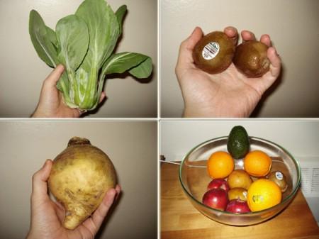 front-door-organics-veggies