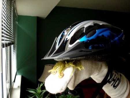 xavi-casco-bici