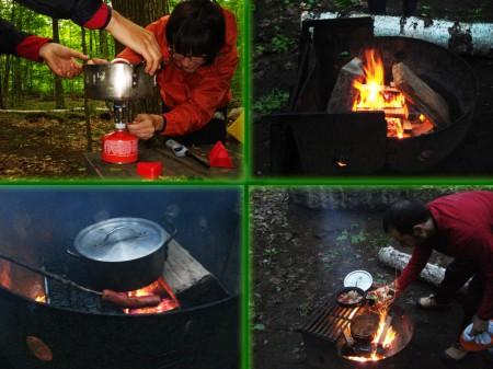 cocinando-de-camping