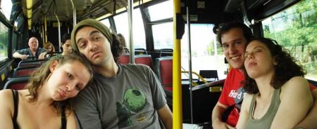 autobus-mas-lento-del-mundo