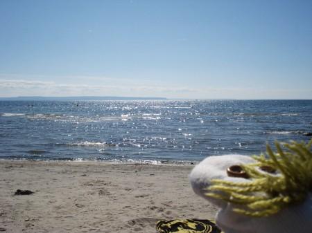 playa-ontario-1