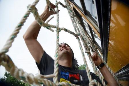 city-chase-toronto-2013-climbing
