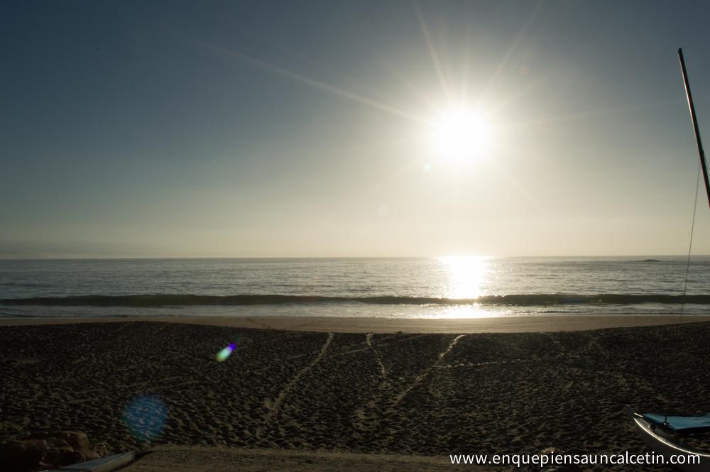 playa plettenberg bay