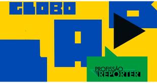 Globo Lab