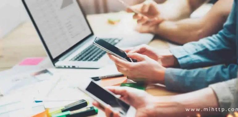obten-una-estrategia-de-marketing-digital-efectiva