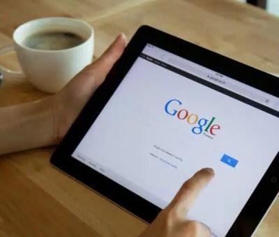 claves para aparecer en las primeras busquedas de google