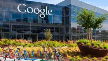 Para entrar a Google ya no es necesario un título universitario
