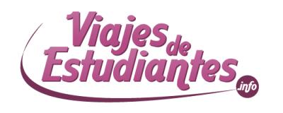 logo_fondoblanco