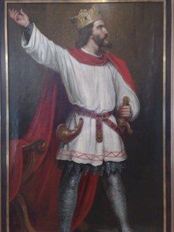 ORDOÑO III DE LEÓN