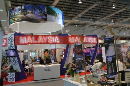 atf 2013 malasia_2376x1584_1188x792