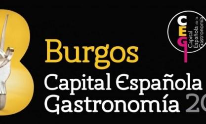 19233_burgos-capital-espanola-de-la-gastronomia-2013-596x360