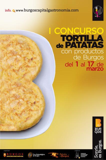 Grafica_Jornada_Tortilla_Patatas_05.cdr