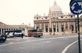 Roma-bus1-313x204
