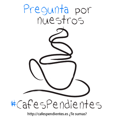 cafespendientes