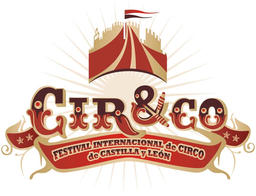 LOGO-CIRCO