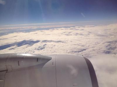 avion volando_800x600