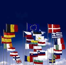 comison europea
