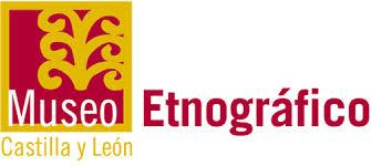 museo etnografico de castilla y leon