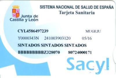 tarjeta+sanitaria+anverso_900x602