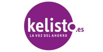 kelisto_es_