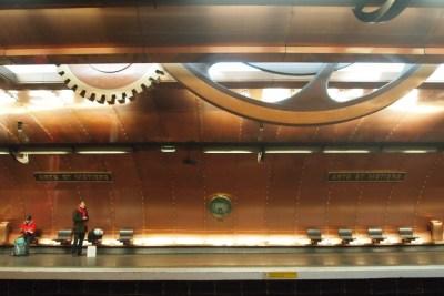 6 París-Arts-et-Metiers-2-1024x683