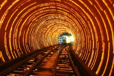Shangai-Bund-sightseeing-1024x683