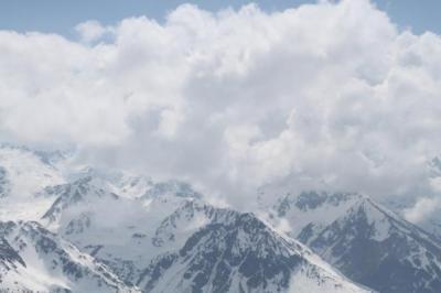 Pic de Midi