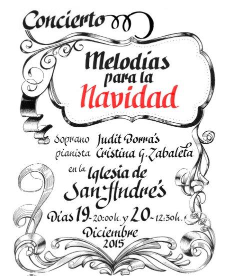 Melodias_Navidad15_G