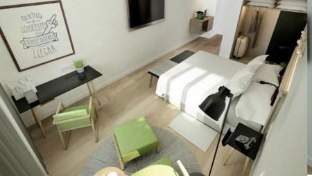 hotel artiem2