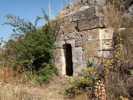 Fotografía: Fundación Santa María La Real del Patrimonio Historico. César del Valle.