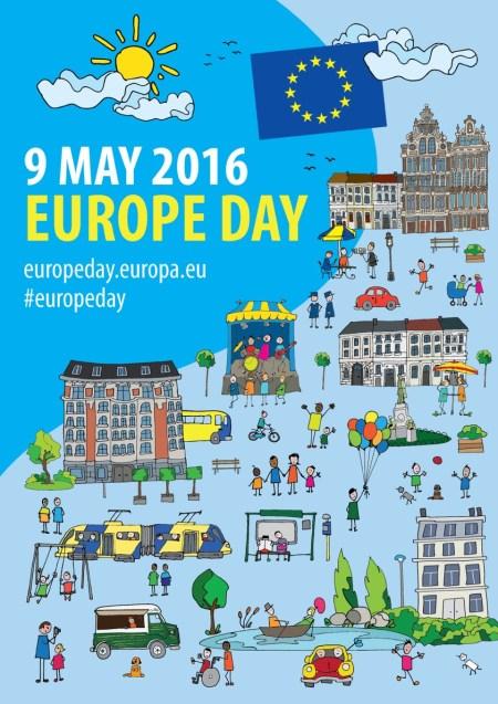 9 mayo europe_day_2016