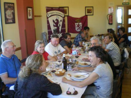 academia leonesa de la gastronomía2