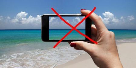 OPEN vacaciones-no-celular_800x400