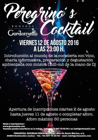 A3-PEREGRINOS-COCKTAIL-2016-web_d668d554bb0826657709b56c06a6e821