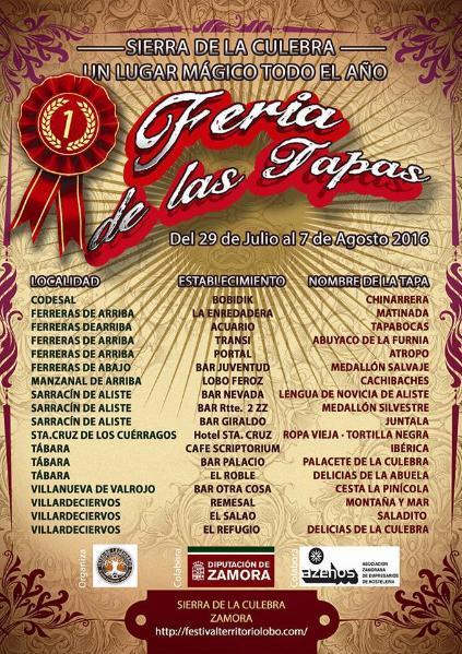 Feria+de+la+Tapa,3 tierra de lobos