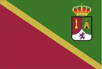 bandera gusendos