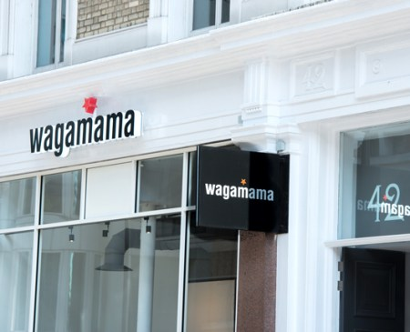 wagamama-530x430-gms-6_0