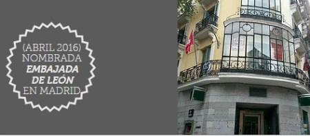 casa-de-leon-madrid