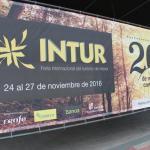 intur 2016
