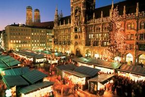 teaser_muenchen-christkindlmarkt-_935_300x200