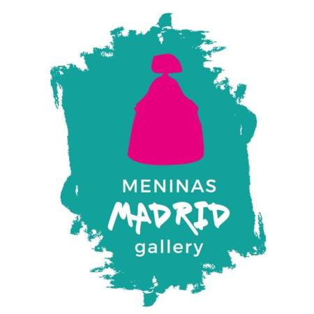 meninas madrid gallery
