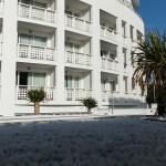 Fuerte Group Hotels