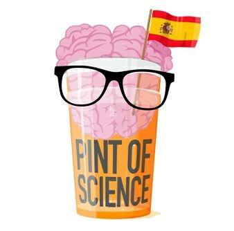Pint of Science ES