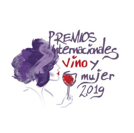 Premios Internacionales Vino y Mujer
