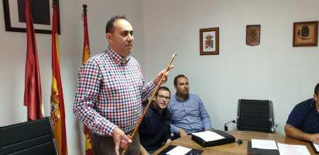 alcalde de villaturiel
