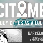 citime