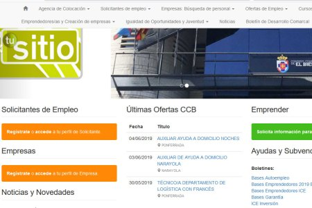 tusitio.org
