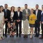 entrega concurso pinchos salamanca 2019