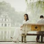 3 viajes para superar una ruptura de pareja con humor