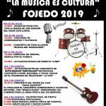 festival fojedo del paramo 2019